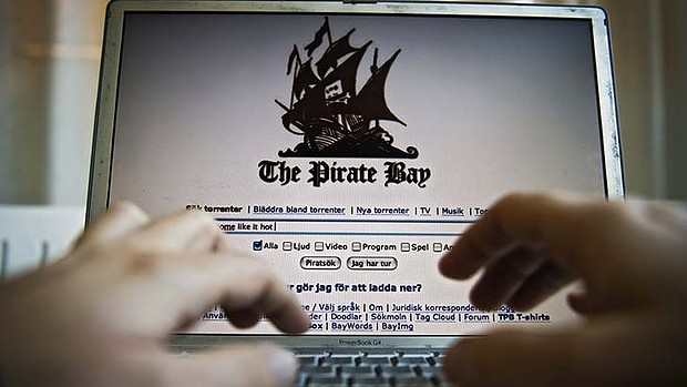 the pirate bay se muta in norvegia si spania