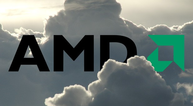 cloud amd