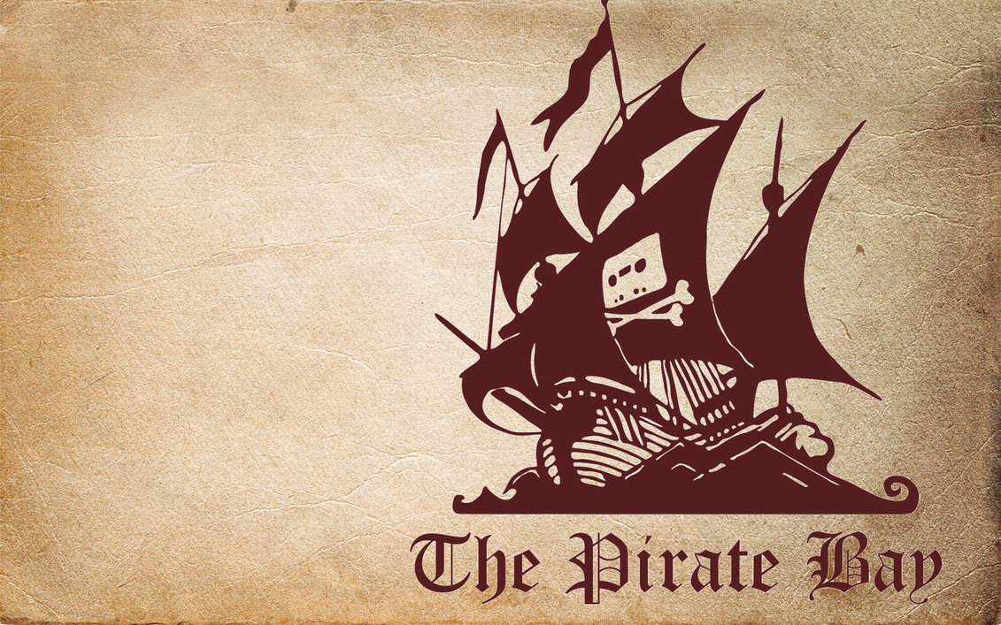 pirate bay a revenit in Suedia