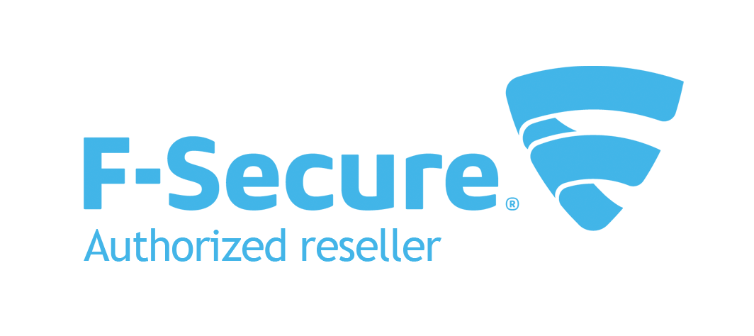 http://f-secure.ro/