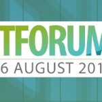 it forum logo