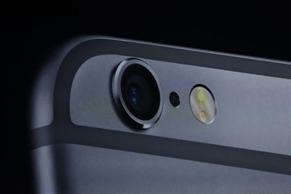 iPhone-6-Camera-Close-up