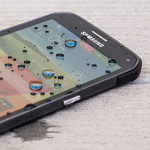 samsung galaxy s 6 active