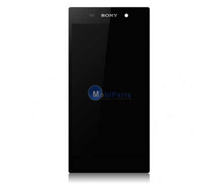 display-cu-touchscreen-sony-xperia-z1-fara-rama-original-1427444117641